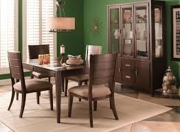 Raymour And Flanigan Dining Chairs The Most Kian 5 Pc Dining Set For Raymour And Flanigan Dining Room