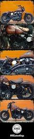 the 25 best harley davidson buell ideas on pinterest custom