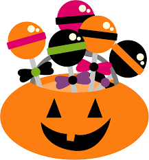 kids halloween clipart photo by daniellemoraesfalcao minus halloween pinterest