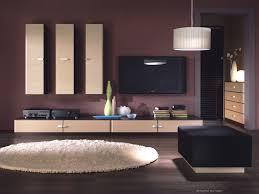 welche farbe passt ins schlafzimmer welche farbe für wohnzimmer gepolsterte auf ideen auch welche