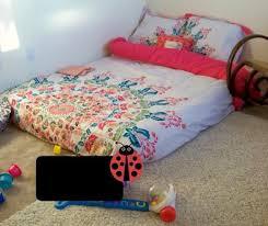 Mainstays Bedding Sets Mainstays Bed In A Bag Bedspreads