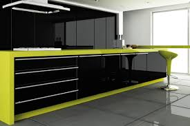 solid wood kitchen cabinets miami florida kitchen center interior space solutions made in usa