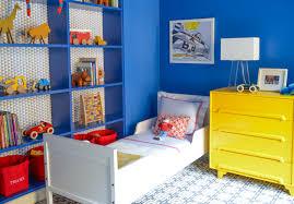 twin boys room shared kids room cottage boy s room atlanta homes