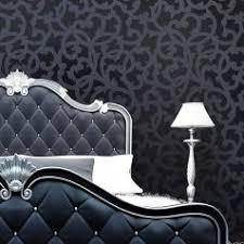 Floral Wall Stencils For Bedrooms Geometric Stencils For Walls Wall Stencil Patterns By Cutting