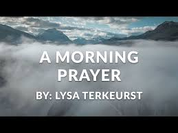10 uplifting morning prayers to use daily start your day right