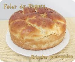 dessert portugais cuisine folar brioche de pâques au portugal cuisine et dépendances