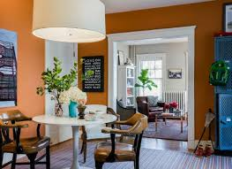 best 25 best paint ideas on pinterest paint colors for rooms