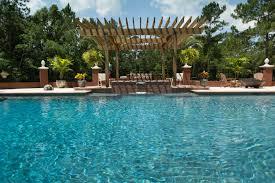 cabanas and pergolas u2014 backyard designs inc