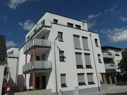 Moderne K He Kaufen Gebaka Bauträger Gmbh Karlsruhe
