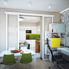 saving space at home u2013 some ideas got small room apartment hide a