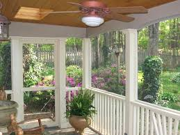 screened porch screened in porch decorating ideas on a budget screened in porches