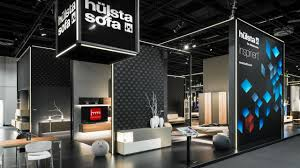 projects hülsta at the imm cologne 2017 triad berlin
