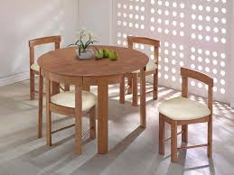Compact Dining Table And Chairs Uk T Chairs Etc 99 To 299 Tbs Discount Furniture A Large