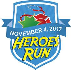2017 heroes run cupertino ca 2017 active