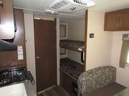 2017 shasta oasis 18bh travel trailer plainfield ct hi way campers