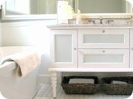 Vintage Bathroom Fixtures For Sale Bathroom Sinks Sink Fashioned Bathroom Faucet Antique