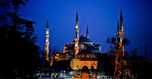 best places to visit in istanbul turkey vacation