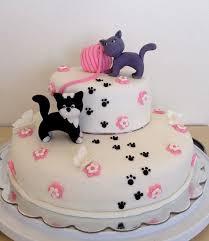 amazing cat birthday cakes model best birthday quotes wishes