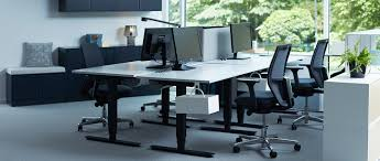 Furniture For Office Interior Solutions And Office Furniture From Efg