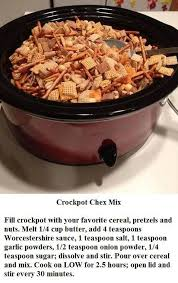 36 best chex mix images on chex mix recipes candies