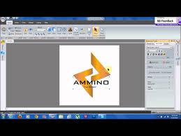 logo design studio pro mac yosemite efcaviation com