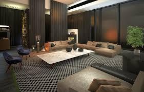 3d home interior 3d interior design interior design firms 3d interior visualization