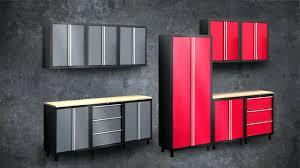 ikea garage shelving buy garage cabinets online cheap ikea gladiator gammaphibetaocu com