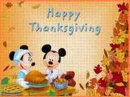 mickey and minnie thanksgiving pictures images photos photobucket