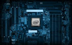intel chip facebook covers wallpapers hd