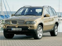 bmw x5 4 8is for sale in milwaukee wi cargurus