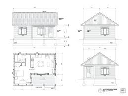 small house plans free easy house blueprints small house blueprints fascinating types