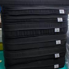 Canvas Upholstery Fabric Outdoor Sunbrella Canvas Black 5408 0000 Indoor Outdoor Upholstery