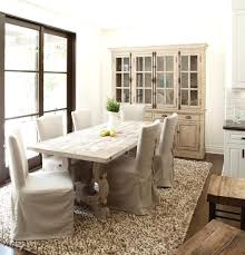 french provincial dining table pleasant french provincial dining table white furniture ng white