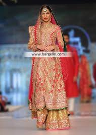 pakistani wedding sharara collection minnesota mn usa nomi ansari