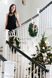 106 best stair railing concepts images on pinterest stairs