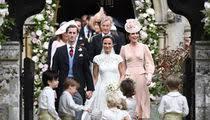 royal family tmz