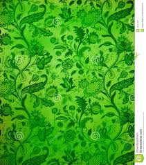 green background design royalty free stock photography image