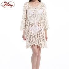 Cheap Boho Clothes Online Online Buy Wholesale Cheap Boho Tops From China Cheap Boho Tops