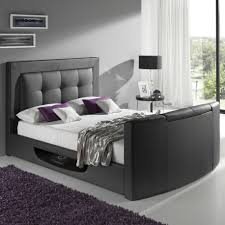 bedroom decoration photo foxy good paint colors for small bedrooms