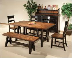 Dining Room Set by Casual Dining Tables Kobe Table