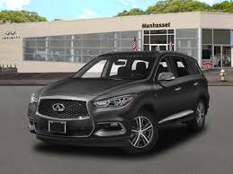 Infiniti M56 For Sale Alaska by Infiniti Qx60 For Sale Carsforsale Com