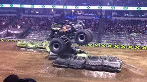 kids monster truck show monster x tour bakersfield monster truck freestyle