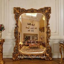 european style mirror european style mirror suppliers and