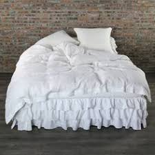 Duvet Inners Superior Quality Duck Feather And Down Duvet Inner Housed In A 100