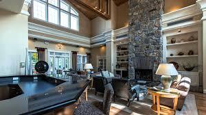 apartment new remington apartments sterling va style home design