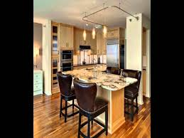 different new variants fro kitchen design video kitchen design in