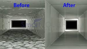 air duct cleaning service in dubai ac duct cleaning services in dubai