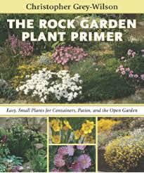 rock gardening reimagining a classic style joseph tychonievich