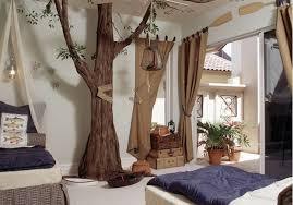 decoration chambre fille pas cher décoration chambre deco jungle 26 angers 09220717 modele