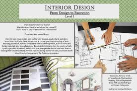 interior design fresh course for interior design room ideas interior design fresh course for interior design room ideas renovation fancy to course for interior